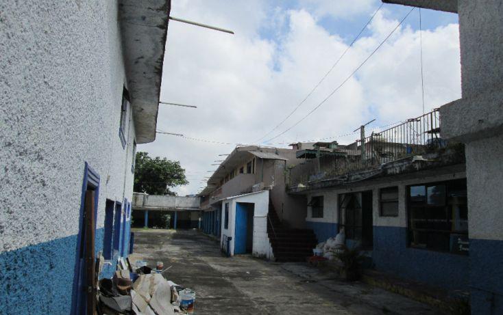 Foto de terreno comercial en venta en, xalapa enríquez centro, xalapa, veracruz, 1186729 no 02