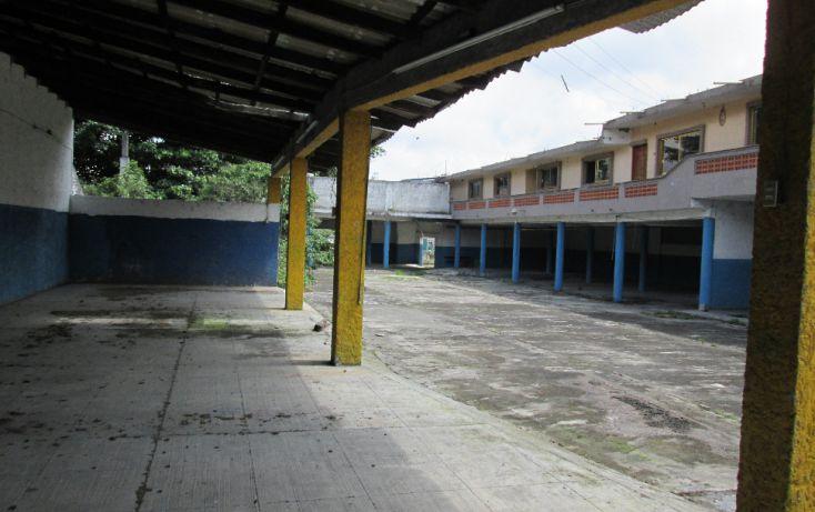 Foto de terreno comercial en venta en, xalapa enríquez centro, xalapa, veracruz, 1186729 no 09