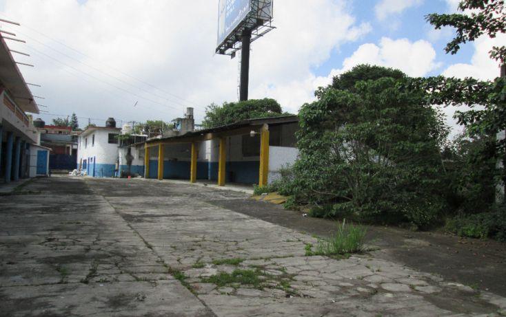 Foto de terreno comercial en venta en, xalapa enríquez centro, xalapa, veracruz, 1186729 no 11