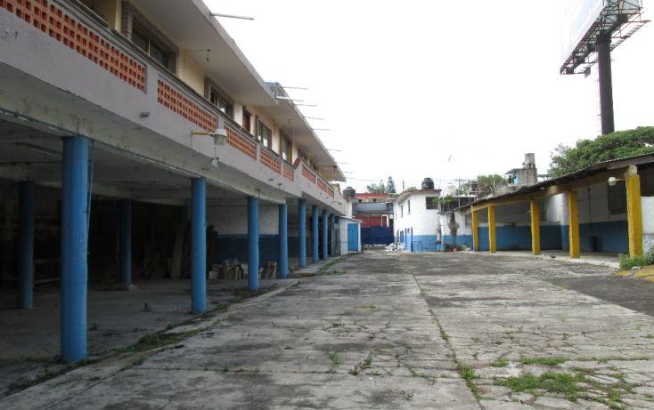 Foto de terreno comercial en venta en, xalapa enríquez centro, xalapa, veracruz, 1186729 no 12
