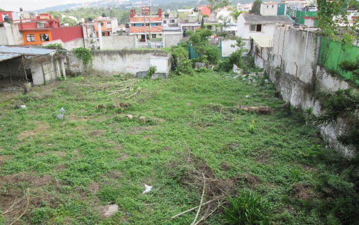 Foto de terreno comercial en venta en, xalapa enríquez centro, xalapa, veracruz, 1186729 no 16