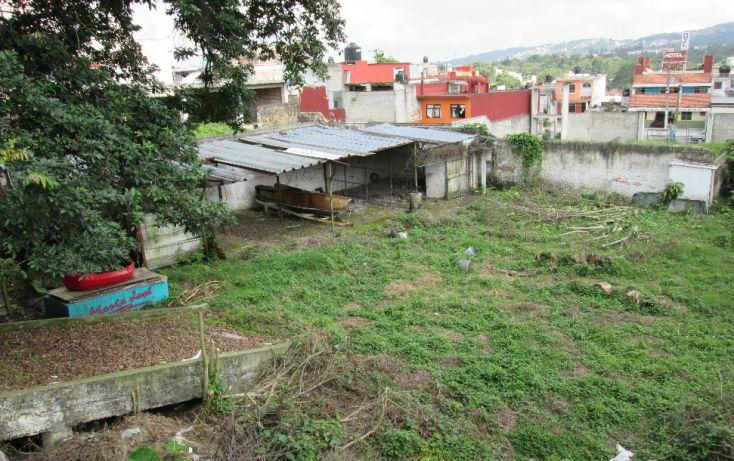 Foto de terreno comercial en venta en, xalapa enríquez centro, xalapa, veracruz, 1186729 no 18