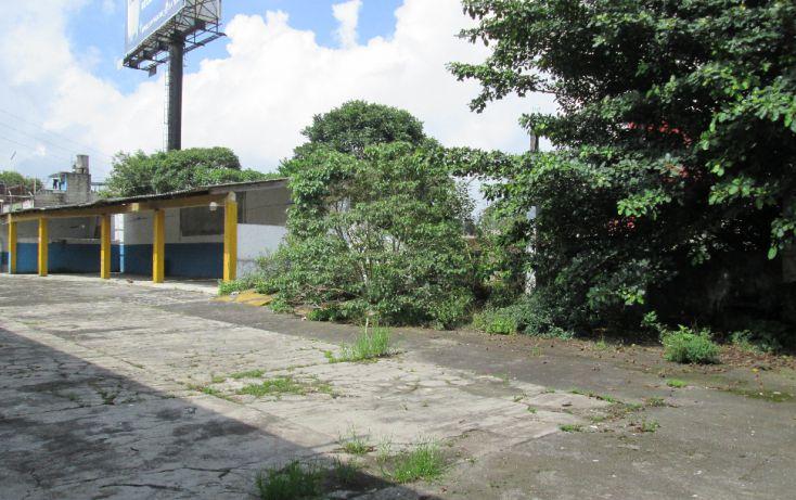 Foto de terreno comercial en venta en, xalapa enríquez centro, xalapa, veracruz, 1186729 no 20