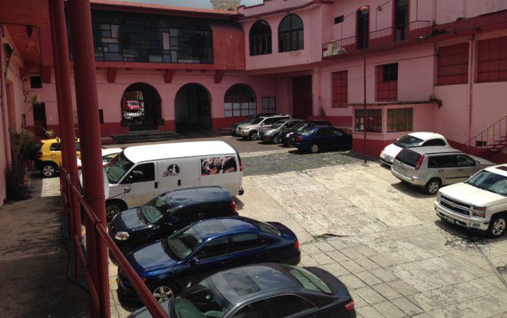 Foto de edificio en venta en, xalapa enríquez centro, xalapa, veracruz, 1196713 no 02