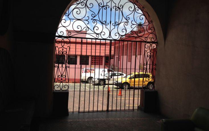 Foto de edificio en venta en, xalapa enríquez centro, xalapa, veracruz, 1196713 no 03