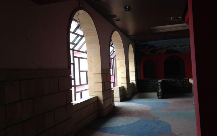 Foto de edificio en venta en, xalapa enríquez centro, xalapa, veracruz, 1196713 no 04