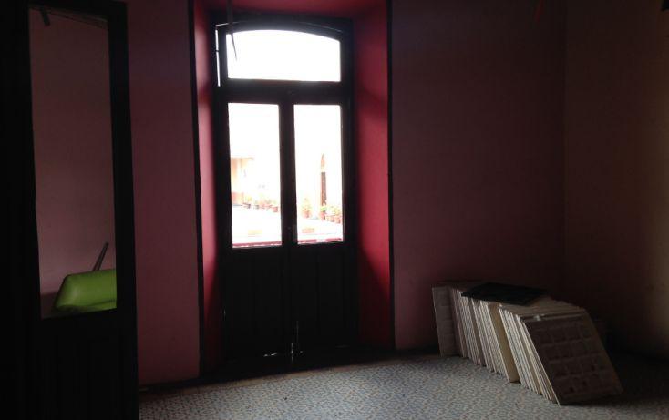 Foto de edificio en venta en, xalapa enríquez centro, xalapa, veracruz, 1196713 no 06