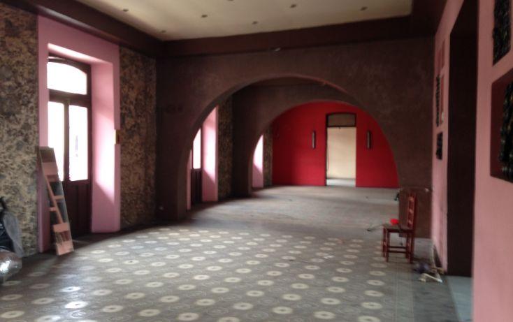 Foto de edificio en venta en, xalapa enríquez centro, xalapa, veracruz, 1196713 no 07