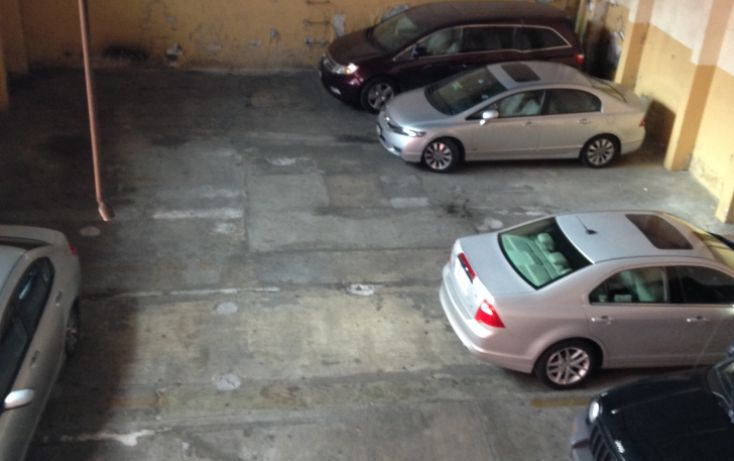 Foto de edificio en venta en, xalapa enríquez centro, xalapa, veracruz, 1196713 no 08