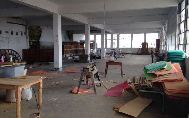 Foto de edificio en venta en, xalapa enríquez centro, xalapa, veracruz, 1196713 no 09
