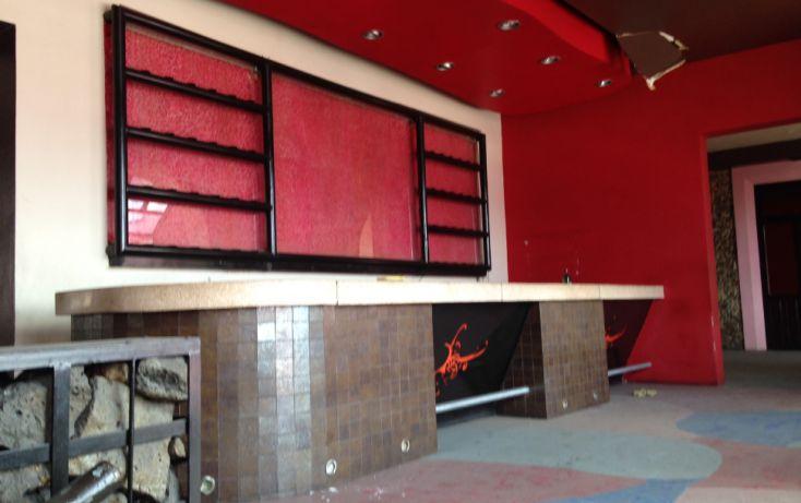 Foto de edificio en venta en, xalapa enríquez centro, xalapa, veracruz, 1196713 no 10
