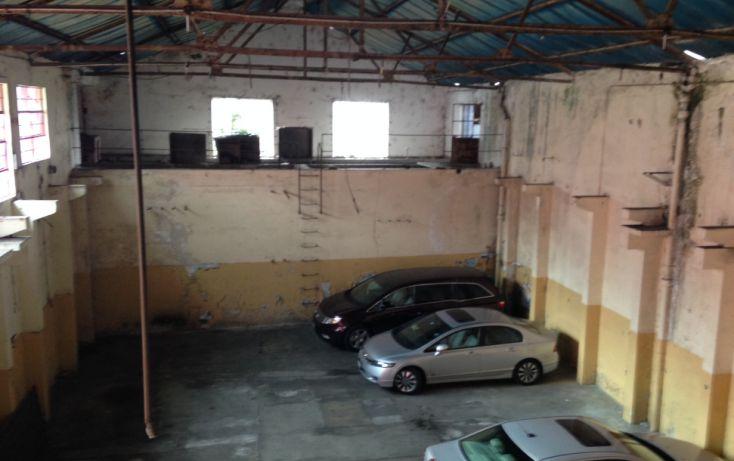 Foto de edificio en venta en, xalapa enríquez centro, xalapa, veracruz, 1196713 no 11