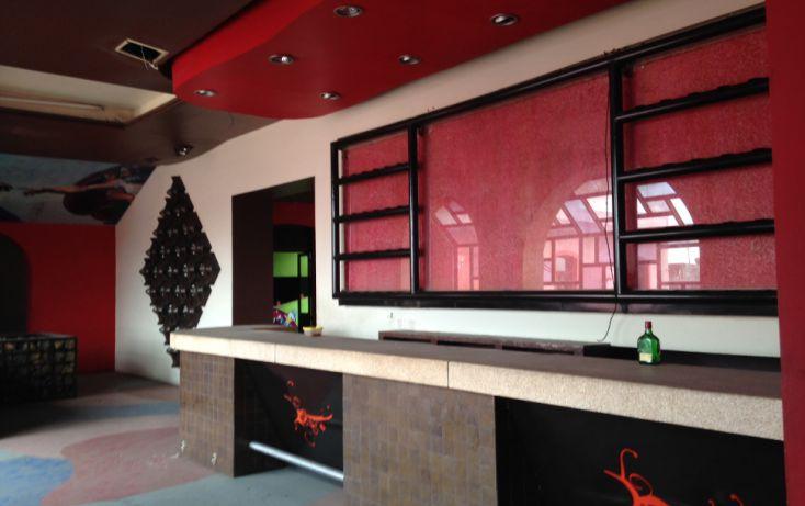 Foto de edificio en venta en, xalapa enríquez centro, xalapa, veracruz, 1196713 no 13