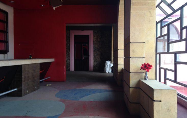 Foto de edificio en venta en, xalapa enríquez centro, xalapa, veracruz, 1196713 no 14