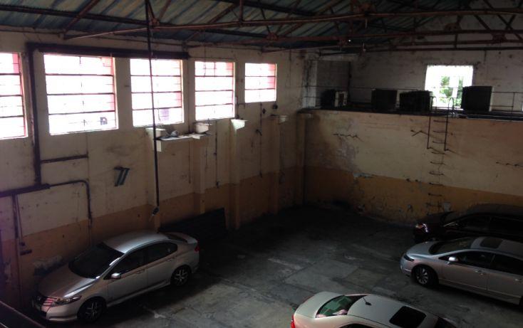 Foto de edificio en venta en, xalapa enríquez centro, xalapa, veracruz, 1196713 no 15