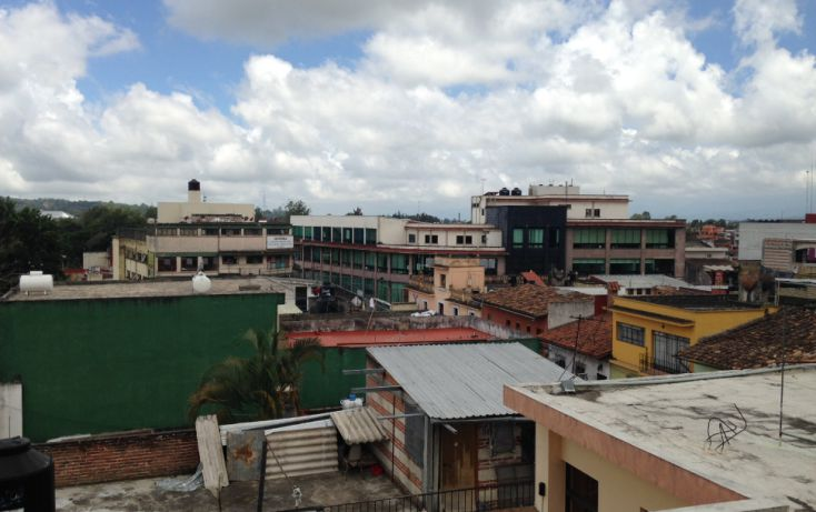 Foto de edificio en venta en, xalapa enríquez centro, xalapa, veracruz, 1196713 no 16
