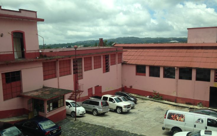 Foto de edificio en venta en, xalapa enríquez centro, xalapa, veracruz, 1196713 no 18