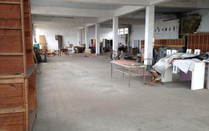 Foto de edificio en venta en, xalapa enríquez centro, xalapa, veracruz, 1196713 no 19