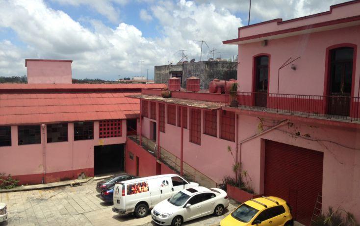 Foto de edificio en venta en, xalapa enríquez centro, xalapa, veracruz, 1196713 no 21