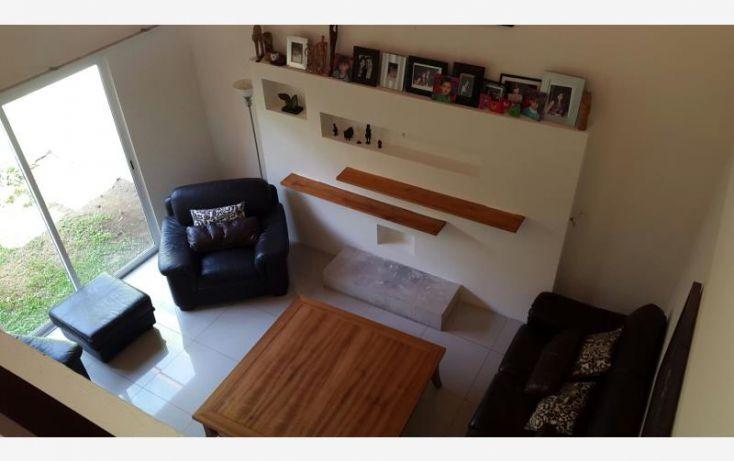 Foto de casa en venta en , xalapa enríquez centro, xalapa, veracruz, 1361503 no 02