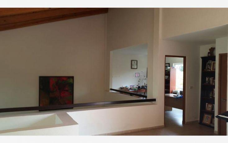 Foto de casa en venta en , xalapa enríquez centro, xalapa, veracruz, 1361503 no 03