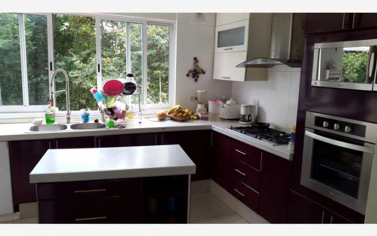 Foto de casa en venta en , xalapa enríquez centro, xalapa, veracruz, 1361503 no 04