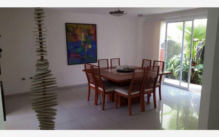 Foto de casa en venta en , xalapa enríquez centro, xalapa, veracruz, 1361503 no 05