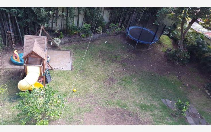 Foto de casa en venta en , xalapa enríquez centro, xalapa, veracruz, 1361503 no 06