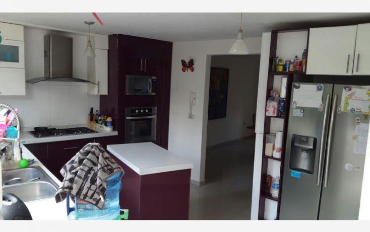 Foto de casa en venta en , xalapa enríquez centro, xalapa, veracruz, 1361503 no 07