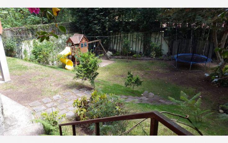 Foto de casa en venta en , xalapa enríquez centro, xalapa, veracruz, 1361503 no 09
