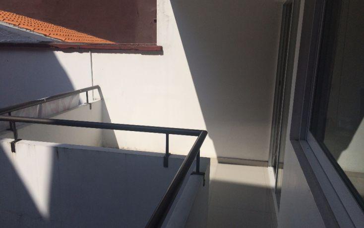 Foto de casa en venta en, xalapa enríquez centro, xalapa, veracruz, 1525487 no 09