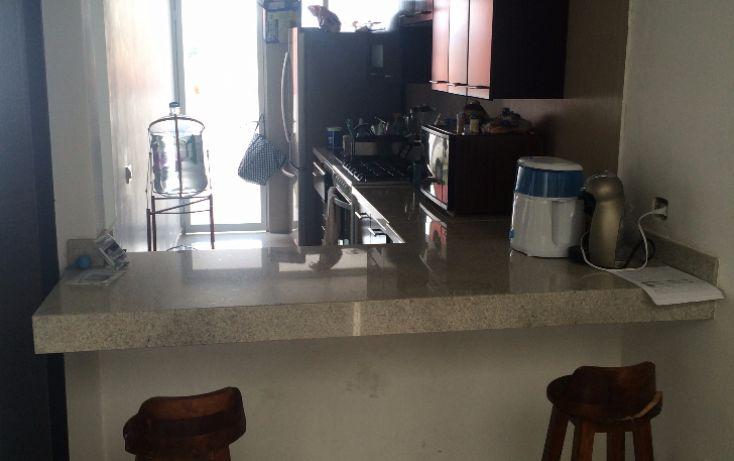 Foto de casa en venta en, xalapa enríquez centro, xalapa, veracruz, 1525487 no 11