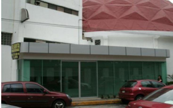 Foto de local en renta en, xalapa enríquez centro, xalapa, veracruz, 1711880 no 01
