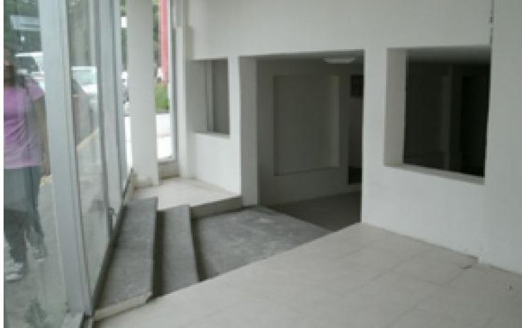 Foto de local en renta en, xalapa enríquez centro, xalapa, veracruz, 1711880 no 02