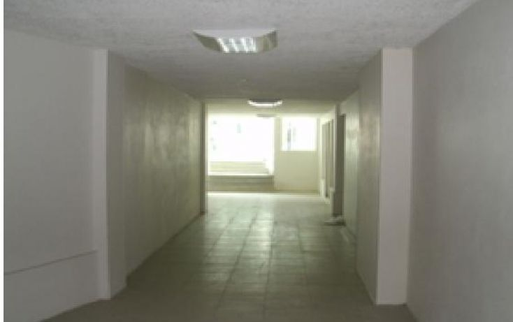 Foto de local en renta en, xalapa enríquez centro, xalapa, veracruz, 1711880 no 03
