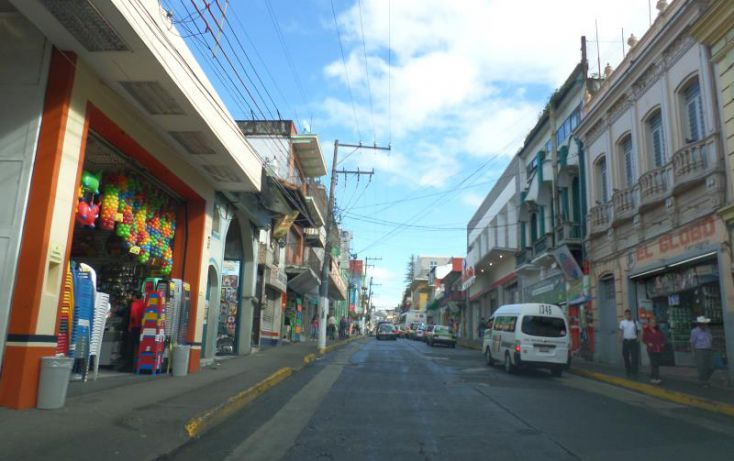 Foto de local en venta en, xalapa enríquez centro, xalapa, veracruz, 1734766 no 01