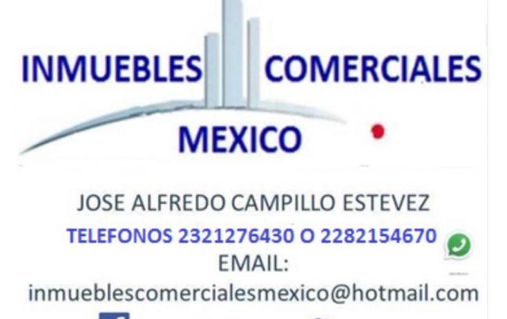Foto de edificio en venta en, xalapa enríquez centro, xalapa, veracruz, 1762252 no 01