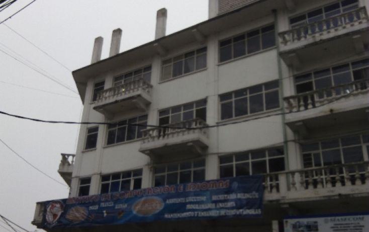 Foto de oficina en renta en, xalapa enríquez centro, xalapa, veracruz, 1776842 no 01