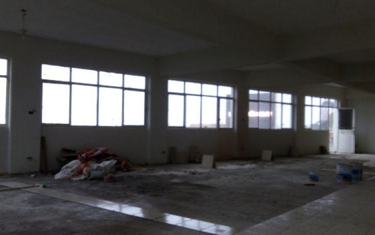 Foto de oficina en renta en, xalapa enríquez centro, xalapa, veracruz, 1776842 no 02