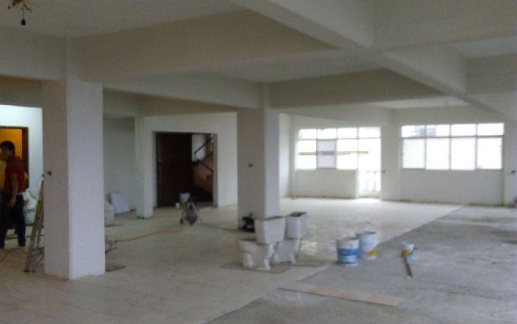 Foto de oficina en renta en, xalapa enríquez centro, xalapa, veracruz, 1776842 no 07
