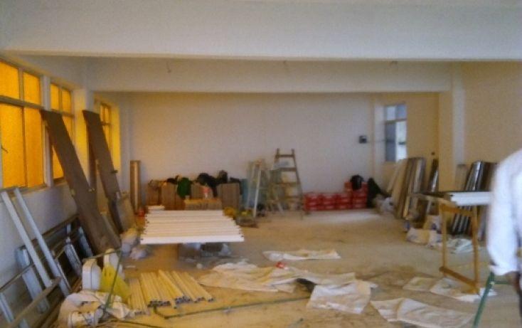 Foto de oficina en renta en, xalapa enríquez centro, xalapa, veracruz, 1776842 no 08