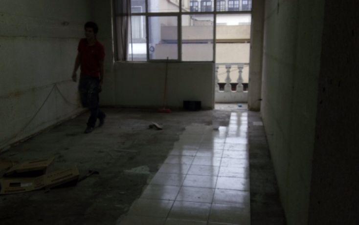 Foto de oficina en renta en, xalapa enríquez centro, xalapa, veracruz, 1776842 no 09