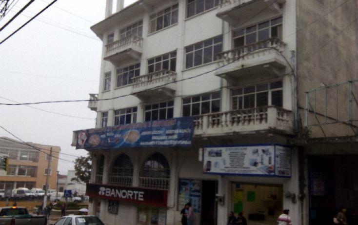 Foto de oficina en renta en, xalapa enríquez centro, xalapa, veracruz, 1776842 no 10