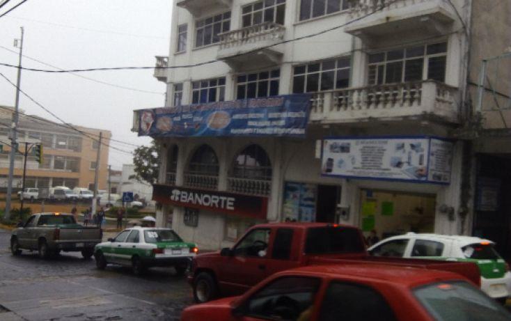 Foto de oficina en renta en, xalapa enríquez centro, xalapa, veracruz, 1776842 no 11