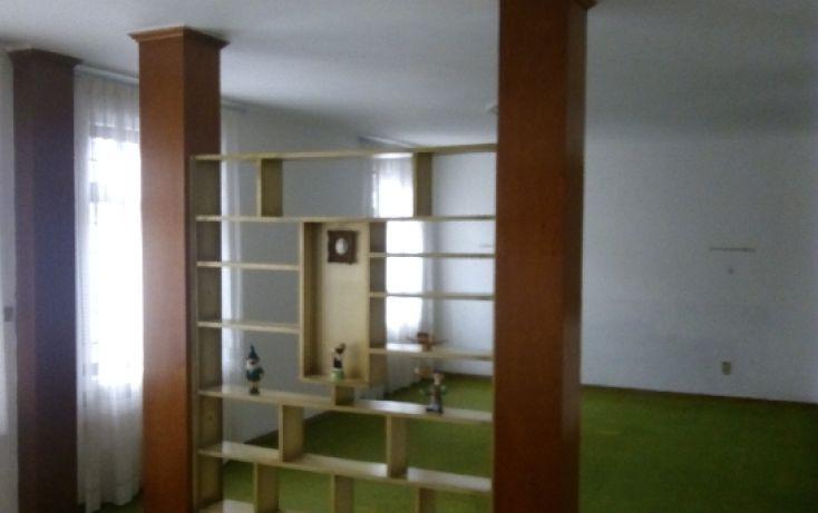 Foto de casa en venta en, xalapa enríquez centro, xalapa, veracruz, 1779290 no 02