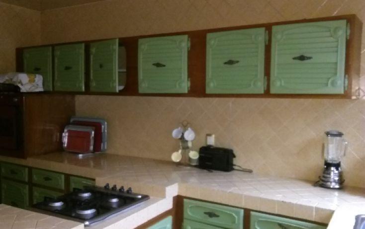 Foto de casa en venta en, xalapa enríquez centro, xalapa, veracruz, 1779290 no 03