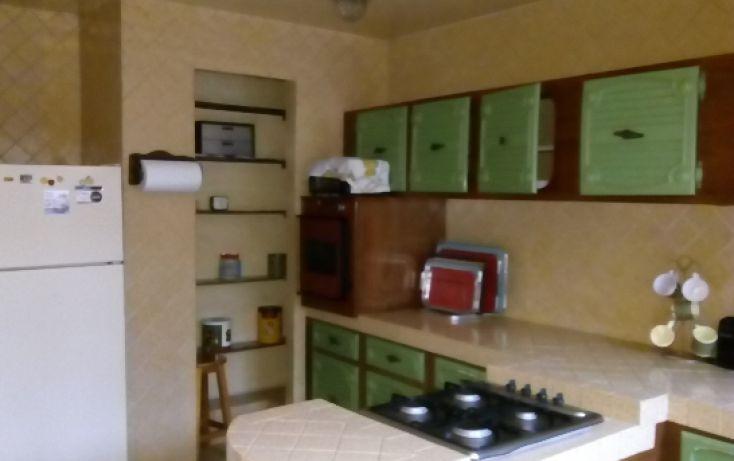 Foto de casa en venta en, xalapa enríquez centro, xalapa, veracruz, 1779290 no 04