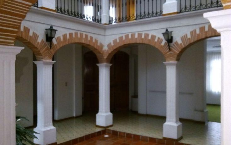 Foto de casa en venta en, xalapa enríquez centro, xalapa, veracruz, 1779290 no 05