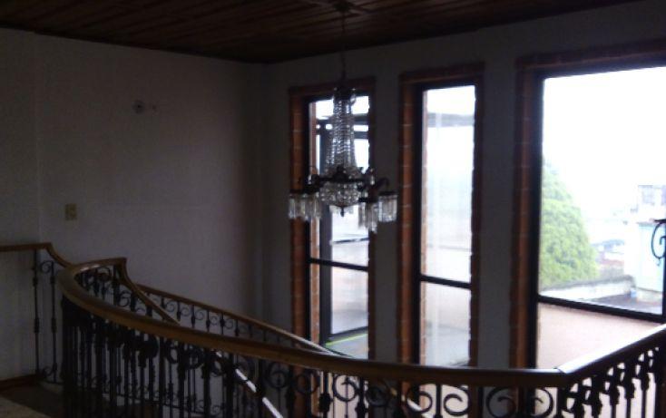 Foto de casa en venta en, xalapa enríquez centro, xalapa, veracruz, 1779290 no 06