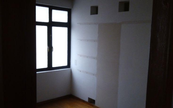 Foto de casa en venta en, xalapa enríquez centro, xalapa, veracruz, 1779290 no 09